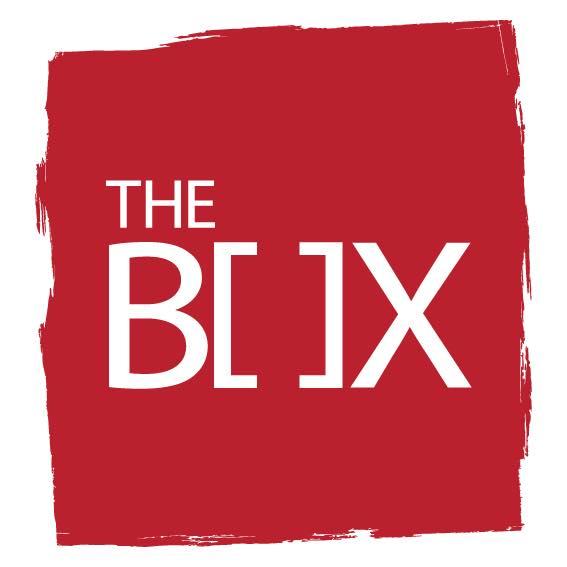 """The BOX – """"Veilige ontmoetingen tussen LHBTQ jongeren """""""