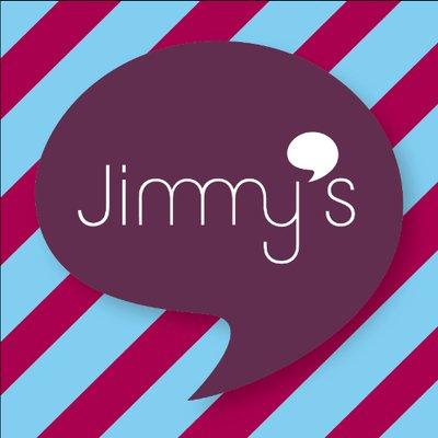 Jimmy's van de week: Moniek, Jakob, Ella, Bonny, Sami, Lotte en Iris!