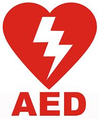 Doneer nu voor onze AED-spaaractie!